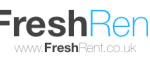 FreshRent - Student Lettings Agency Nottingham