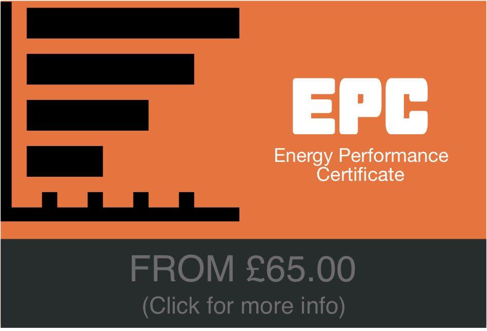 EPC1_0001