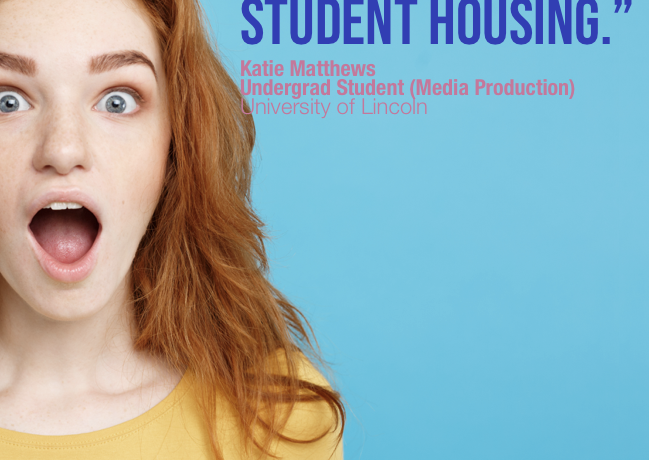 Student Lettings Agency Nottingham