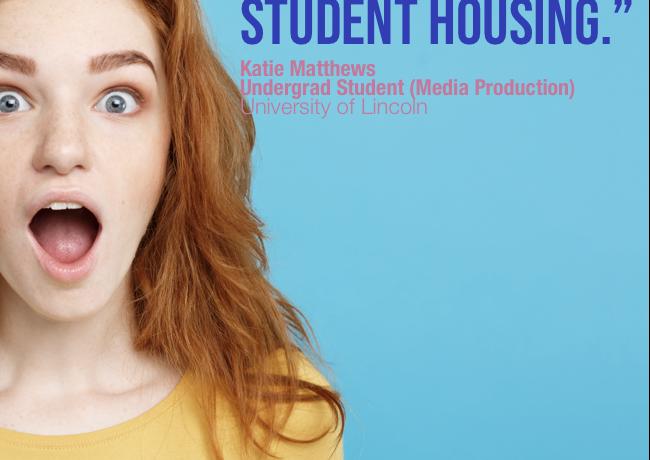 Student Lettings Agency Nottingham