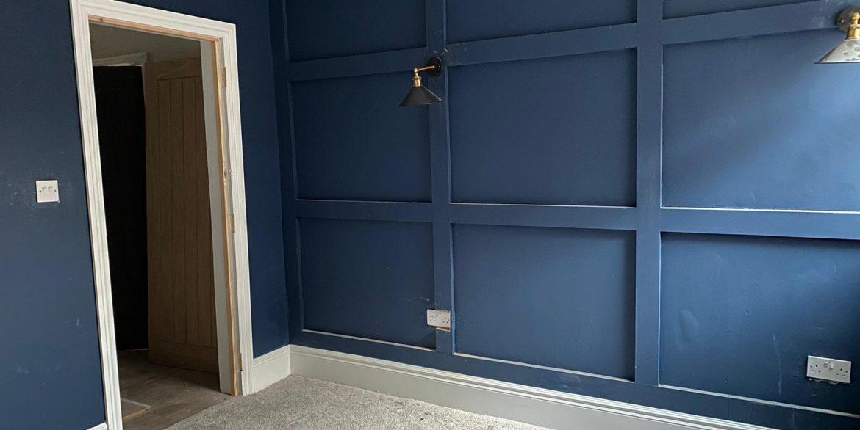 Luxury Student Accommodation Nottingham
